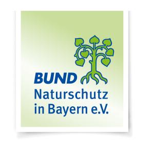 BN Logo gerade RGB